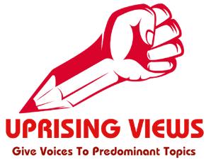 Uprising Views