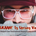 """""""Mukaam"""" I Best Motivational Shayari I Get Yourself Motivated"""